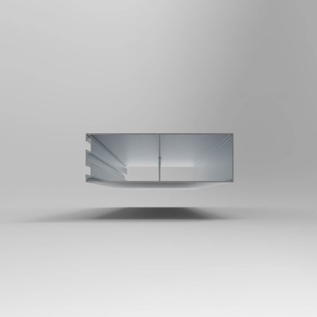 Infiniti Box 300×100