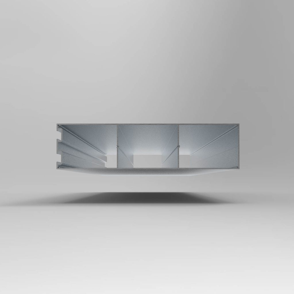 Infiniti Box 400×100
