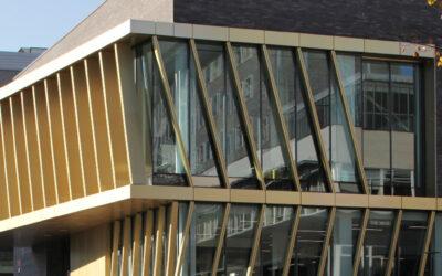 CTL, University of Birmingham
