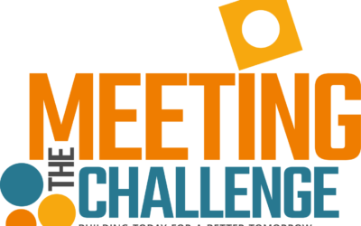Meeting the Challenge together with Morgan Sindall